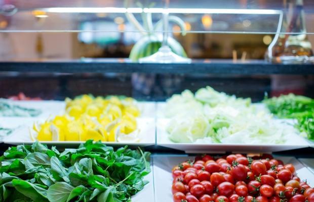 фотографии Akka Antedon (ex. Akka Hotels Antedon Garden; Akka Hotels Antedon De Luxe) изображение №108
