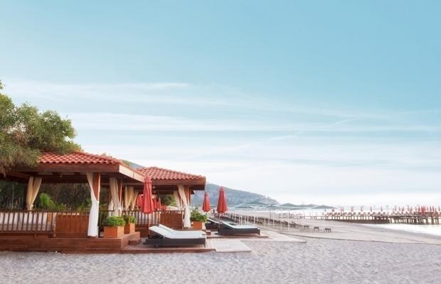 фото Akka Antedon (ex. Akka Hotels Antedon Garden; Akka Hotels Antedon De Luxe) изображение №82