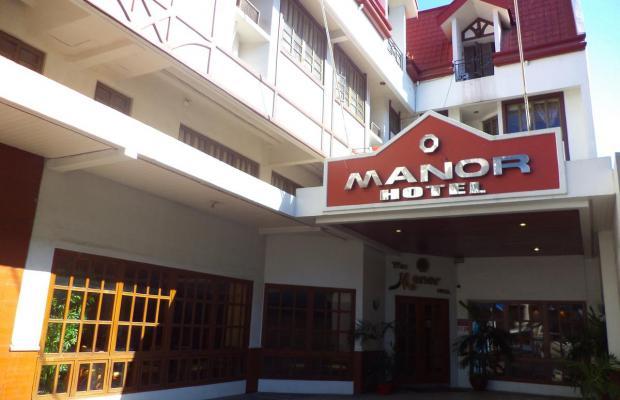 фото The Manor изображение №18