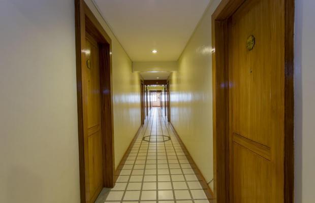 фото The Manor изображение №2