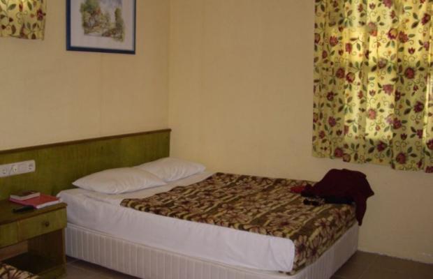 фото отеля Baklavaci изображение №5