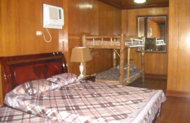 фото отеля Cebu Guest Inn изображение №9