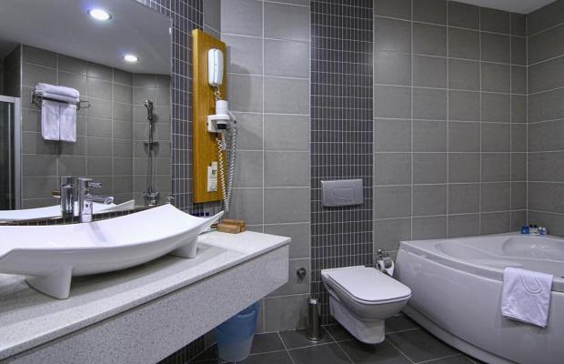 фото отеля Mavi Kumsal (ex. Mavi) изображение №21