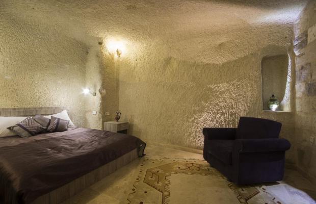 фотографии Bedrock Cave изображение №24