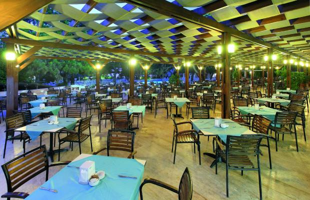 фотографии отеля Majesty Club La Mer Art Hotel (ex. La Mer Art) изображение №3
