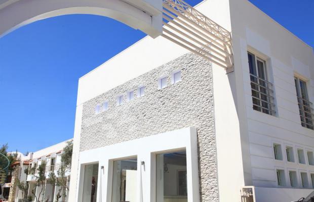 фото Delfi Hotel & Spa изображение №10