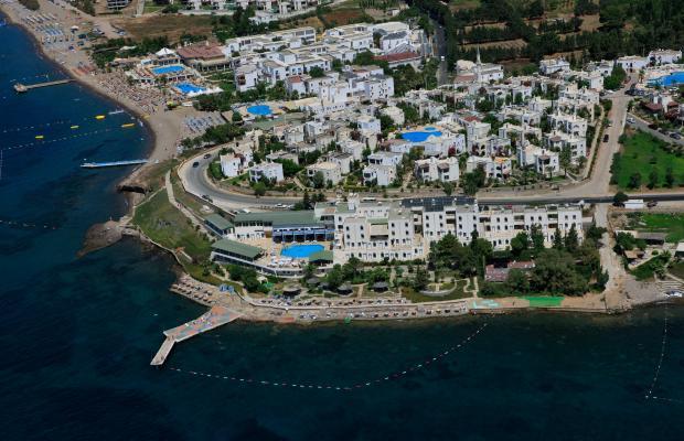 фото отеля Club Acacia изображение №1