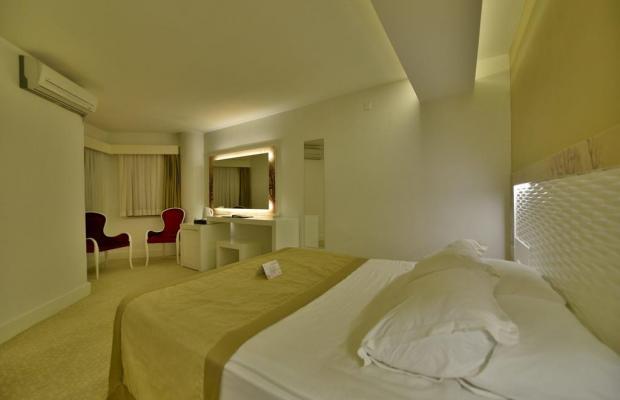 фото отеля Avrasya изображение №17