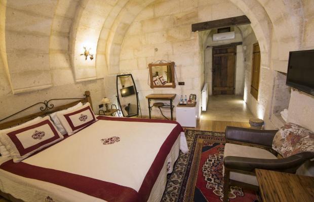 фотографии Divan Cave House изображение №16