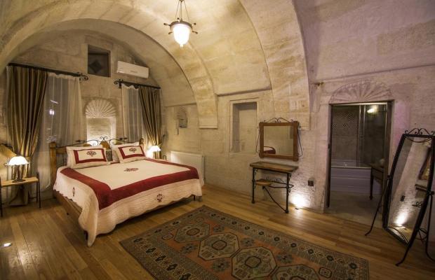 фотографии Divan Cave House изображение №8
