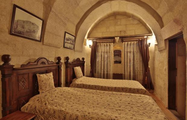 фото отеля Travel Inn Cave изображение №29