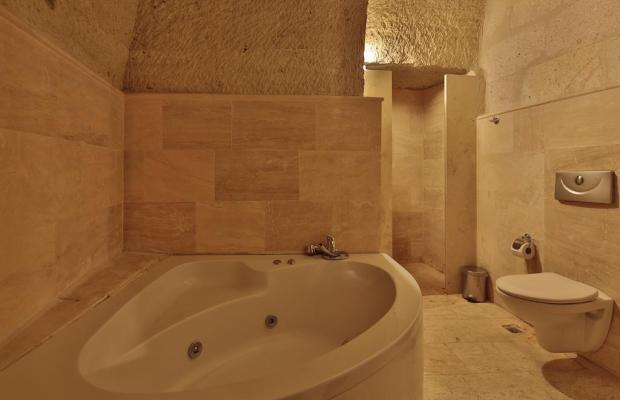 фото Travel Inn Cave изображение №14