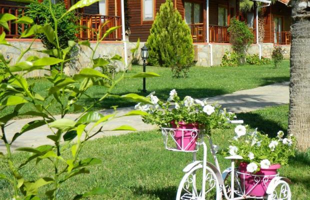 фото отеля Club Sun Village изображение №13