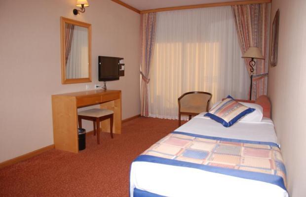 фото отеля Alba Resort изображение №17
