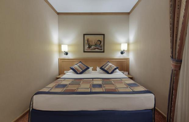 фотографии Alba Resort изображение №12