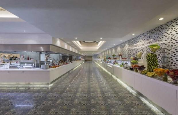 фотографии отеля Royal Taj Mahal Resort  изображение №19