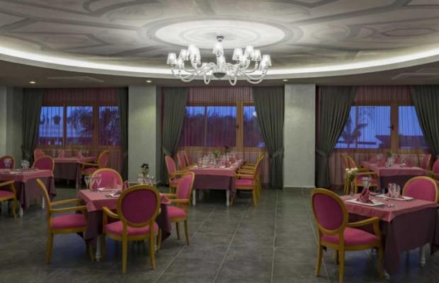 фото отеля Royal Taj Mahal Resort  изображение №17