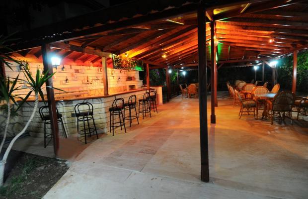 фото Melis Hotel изображение №6