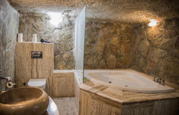 фото Cappadocia Palace изображение №30