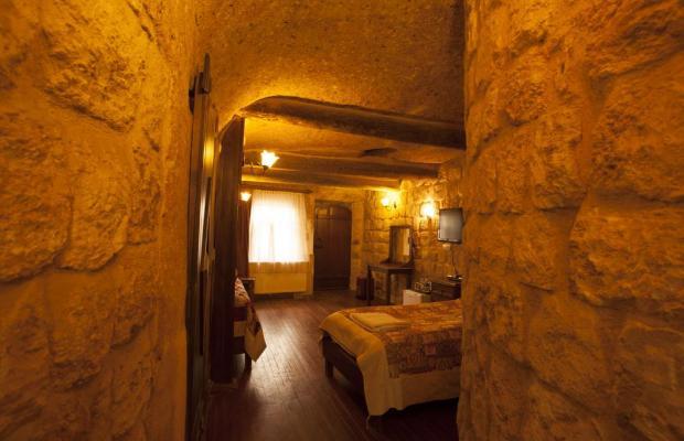 фото отеля Cappadocia Palace изображение №5
