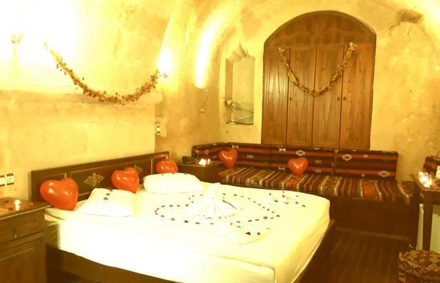 фотографии Cappadocia Palace изображение №4