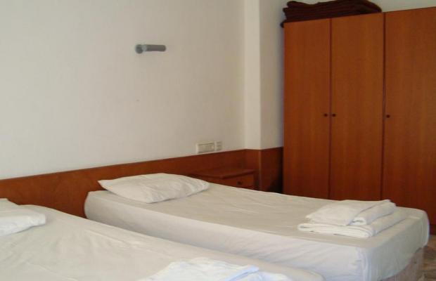фотографии отеля Batihan Apart Hotel (ex. Yonca Apart Hotel De Luxe) изображение №15