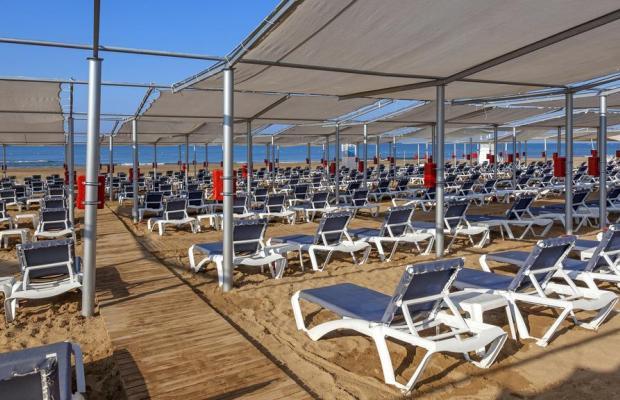 фото отеля Glamour Resort & Spa Hotel изображение №33
