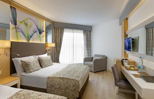 фотографии Glamour Resort & Spa Hotel изображение №12