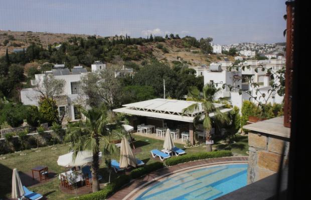 фотографии отеля Liona Hotel & Spa изображение №19