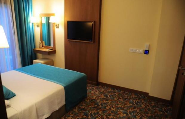 фотографии Liona Hotel & Spa изображение №12
