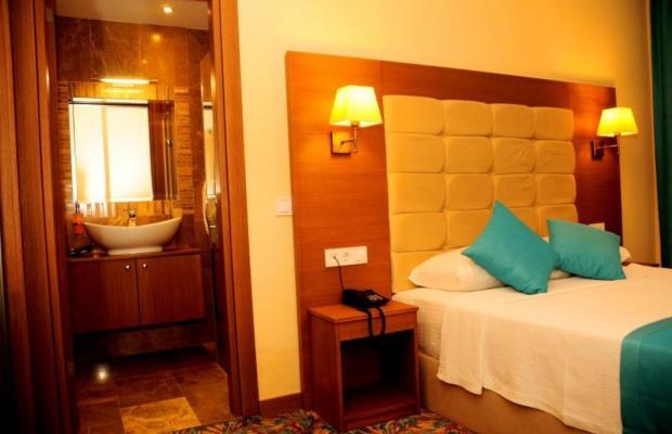 фото отеля Liona Hotel & Spa изображение №9