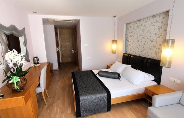 фото отеля Olira Boutique Hotel & Spa изображение №37