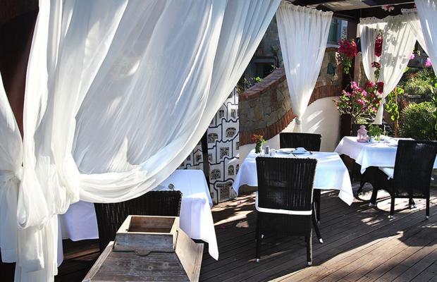 фотографии Olira Boutique Hotel & Spa изображение №24