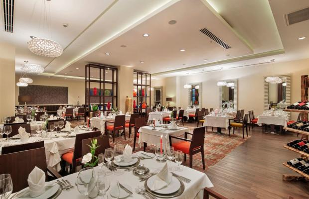 фотографии Sensimar Side Resort & Spa изображение №56