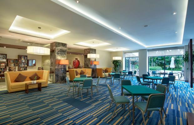 фото отеля Sensimar Side Resort & Spa изображение №53