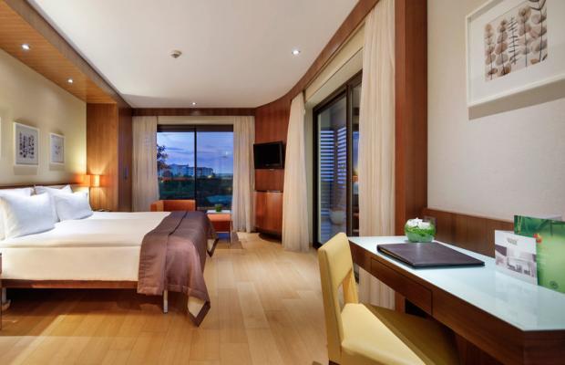 фото Sensimar Side Resort & Spa изображение №50