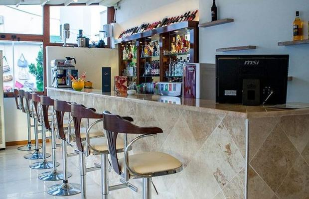 фото отеля Sipark Boutique изображение №25