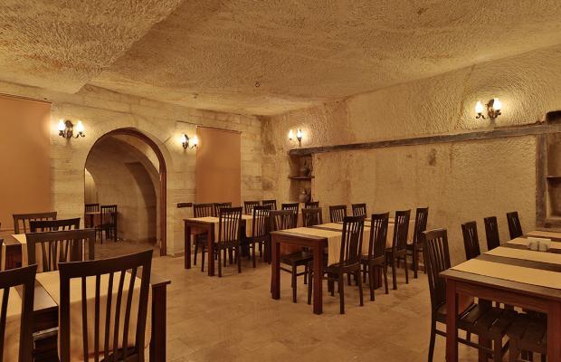 фотографии отеля Yusuf Yigitoglu Konagi изображение №3