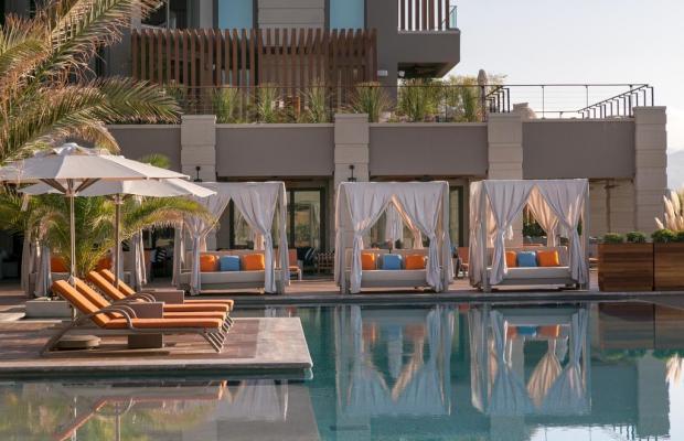 фото отеля Caresse a Luxury Collection Resort & Spa (ex. Fuga Fine Times) изображение №1