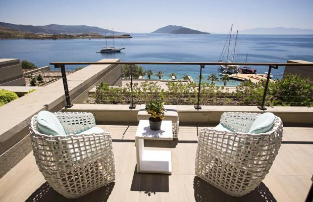 фото отеля Caresse a Luxury Collection Resort & Spa (ex. Fuga Fine Times) изображение №41