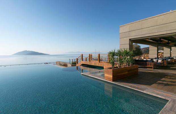фотографии Caresse a Luxury Collection Resort & Spa (ex. Fuga Fine Times) изображение №40