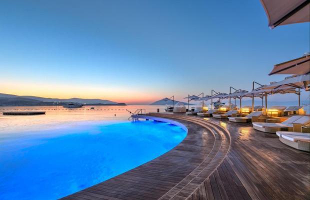 фото отеля Caresse a Luxury Collection Resort & Spa (ex. Fuga Fine Times) изображение №33