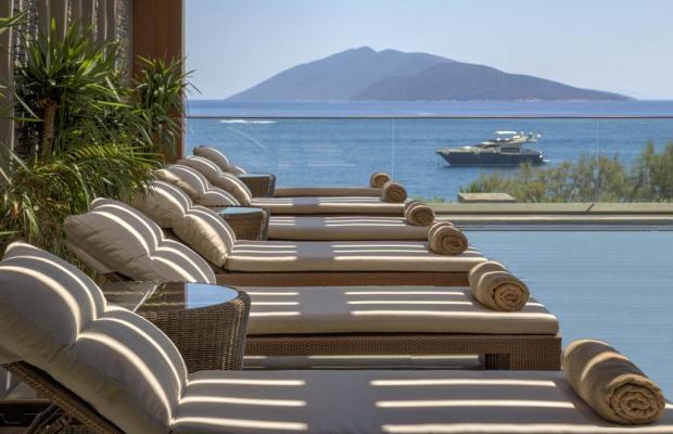 фотографии Caresse a Luxury Collection Resort & Spa (ex. Fuga Fine Times) изображение №32