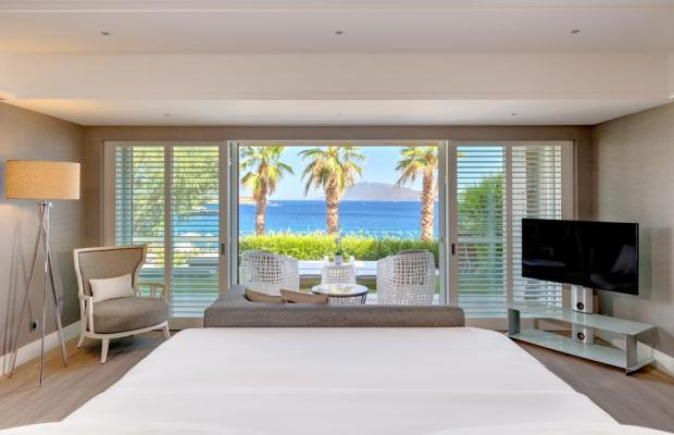 фотографии отеля Caresse a Luxury Collection Resort & Spa (ex. Fuga Fine Times) изображение №23