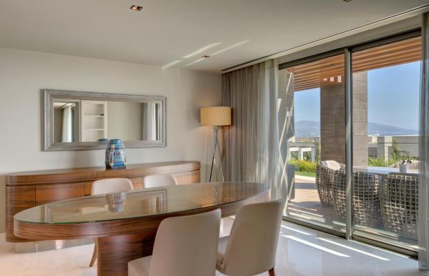 фото Caresse a Luxury Collection Resort & Spa (ex. Fuga Fine Times) изображение №6