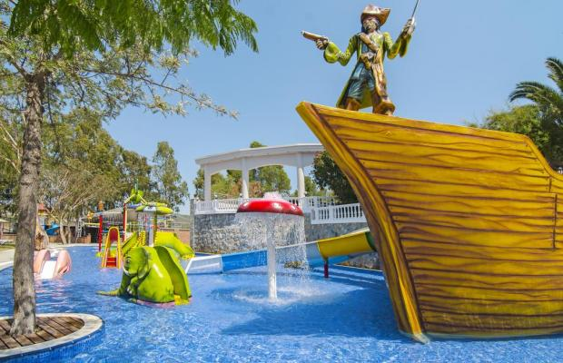 фото Tusan Beach Resort изображение №6
