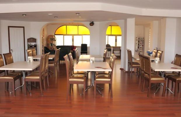 фото Alibabam Hotel & Apart изображение №22