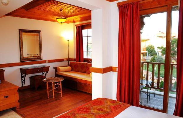 фотографии Angora Beach Resort изображение №28