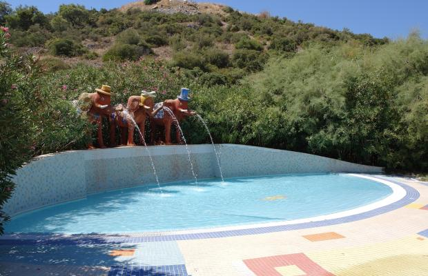 фото отеля Aqua Fantasy Aquapark Hotel & Spa изображение №9