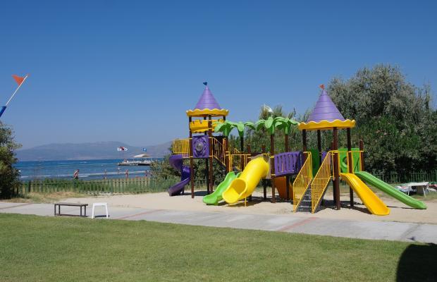 фото Aqua Fantasy Aquapark Hotel & Spa изображение №2